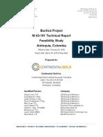 JDS_Continental_Buritica-NI-43-101-FS_March-29-2016_small.pdf