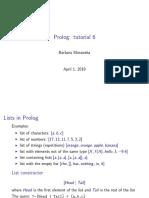 prolog6