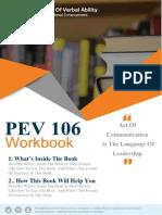 A387891083_23351_29_2019_PEV106 (1).pdf
