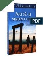 70220166-Poti-Sa-Ti-Vindeci-Viata-Louise.pdf