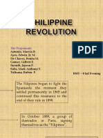 philippinehistorychapter5-121005230137-phpapp01.pdf