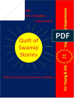 quilt-of-swami-stories-english-v8-onlineversion.pdf