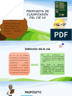 Analisis Critico Grupal Pos