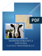 informe mantequilla.docx