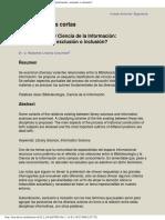 LINARES_COLUMBIE.pdf
