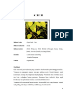 SIRIH Print 2