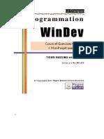 Cours et Exercices Corrigés + MiniProjet avec Merise.pdf