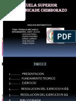3 Funcionesdevariasvariables 100620230844 Phpapp01