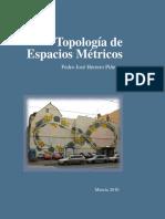 topespmetr-150408182110-conversion-gate01.pdf