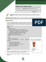 TPRG11_MIIISII_S05_ES01.docx