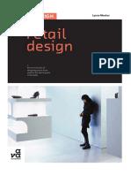 Basics Interior Design 01_ Retail Design ( PDFDrive.com ).pdf