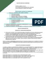 riassunto_pat_genetiche[1].pdf