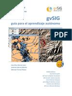 Manual GvSIG
