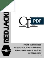 [Thierry Gallauziaux, David Fedullo] Réparer La p(B-ok.cc)
