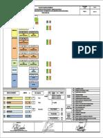 PLAN FINANZAS Y ADM PUBLICA (1).pdf