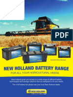 New+Holland+WEB.pdf