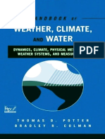 handbook-of-weather-climate-and-water.pdf
