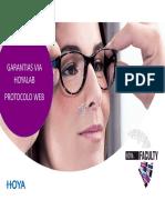 TREINAMENTO_CLIENTE_20-11.pdf