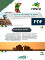 plan_estrategico_2016-2020.pptx