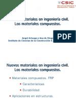 conf-obras-publicas.pdf
