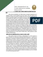 RESUMEN-Y-OPINIÓN-CRÍTICA-2.docx