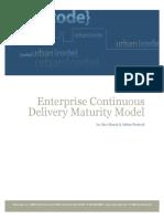 Devops   Enterprise+Continuous+Delivery