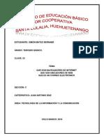 SIMÓN MATEO BERNABÉ.docx