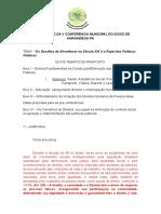 Pre-projeto Conf. d Idoso (3)