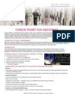 critical-infrastructure-ics-scada-security-solutions-overview (1).pdf