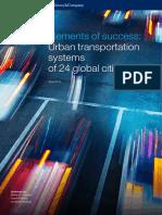 Urban transportation systems.pdf