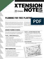 Planning_Tree_Planting.pdf