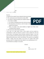Acco 420 Case 1 Solution - Final - David.docx