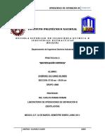 INSTITUTO_POLITECNICO_NACIONAL_RECTIFICA (1).docx