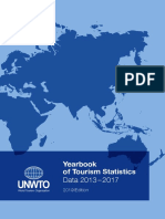 UNWTO_yearbook_2019.pdf