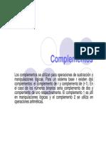 05_complementos.pdf