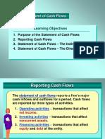 Ch 7 Cash flow.ppt