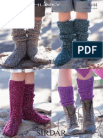 9344-free-pattern-november.pdf
