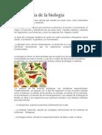 Importancia de la biologia.docx