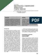 Dialnet-Psicoinmunologia-2797592.pdf