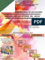 PRESENTACIÓN MAYRA GONZÁLEZ (1).pptx