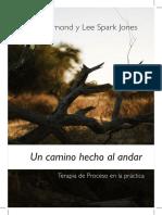 4_5787594230952101167.pdf
