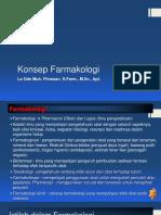 Konsep Farmakologi (1).pptx