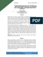 1317-3732-1-PB.pdf
