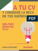 07_01_-Ebook_Crea-tu-CV.pdf