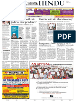 Hindu+Delhi Metro Delhi 04-04-2019-Delhi-.pdf