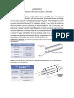 salinas opticas lab1.docx