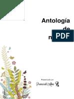 163087.pdf