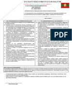 acta de compromiso 2018 -2019 y solicitud de inasistencia (1).docx