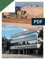 NORMAS IMT TERRACERIAS.pdf