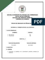 INFORME #3 BIOTECNOLOGÍA.docx
